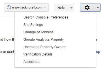 change-of-address-in-google-search-console